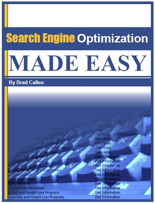Product picture SEO Made Easy
